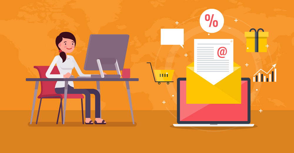 4 Hacks To Improve Your SocialToaster Email Open Rates