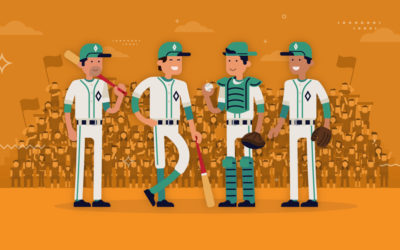 Questions from the Client: How Can Baseball Teams Use Advocacy Marketing to Drive Ticket Sales?