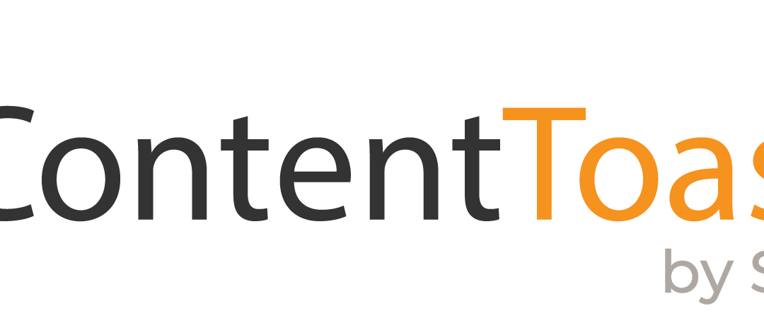 ContentToaster Q&A – Ted Bever, CTO