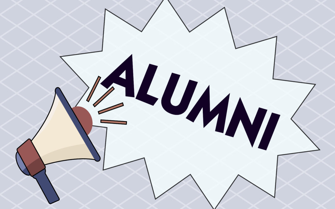 Alumni Weekend: 6 Ways To Build Excitement For Alumni Events